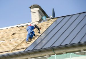Guide To Hiring A santa rosa Roofer
