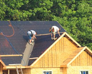 Quality-Resources-work-roofing-company-tucson